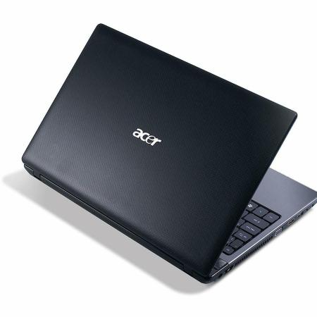Refurbished Acer Aspire 5750 15.6