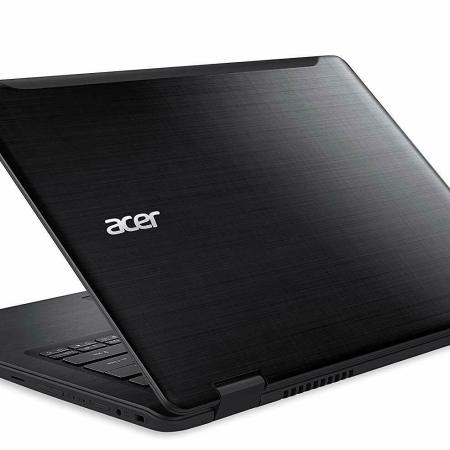 Refurbished Acer SP513 13.3