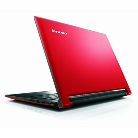 Refurbishe Lenovo Flex 2-14 Red