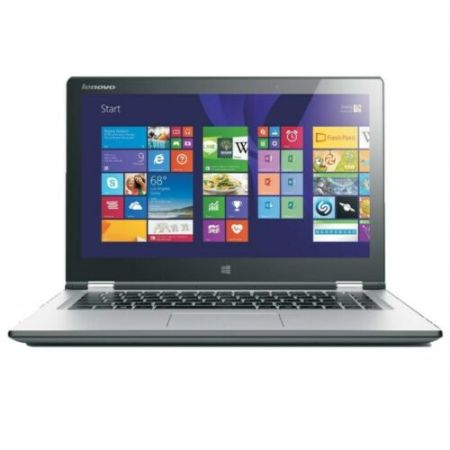 Refurbished Lenovo Yoga 2-13 13.3