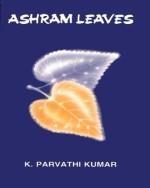 ashram_leaves
