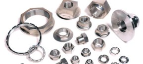 Image result for monel fasteners