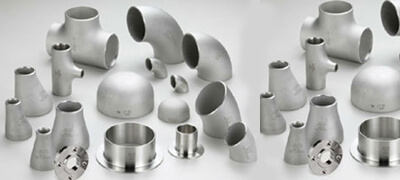 Image result for duplex fittings suppliers