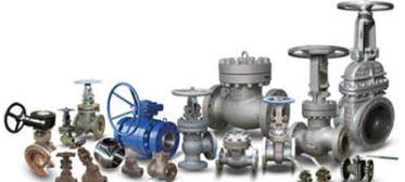 Image result for Special alloy valves