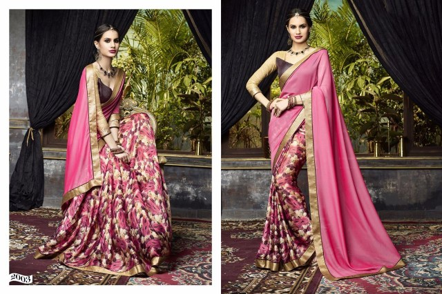 Indian Dresses for Women, Online Shopping Site in India