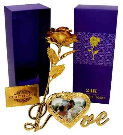 Rose Day Gifts, Online Shopping site in India