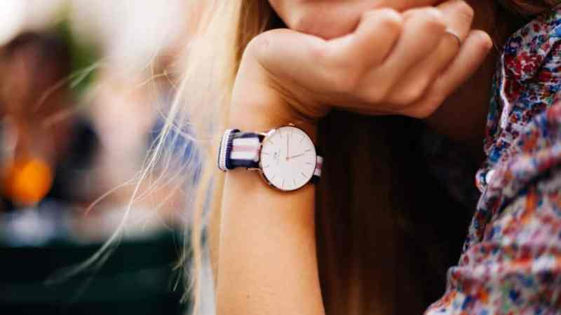 Important of Watches in our Life