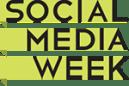 Social-Media-Week-Logo