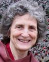 Doreen Schweizer
