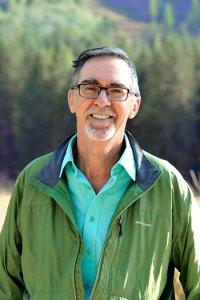 Doug Duncan Dharma Teacher