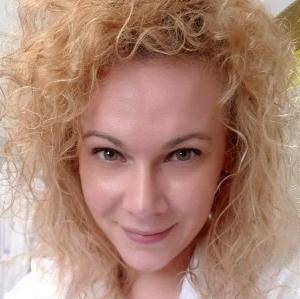 Psicoterapia: Francesca Ferrari