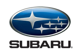 The automobile company Subaru is named after the Lunar Mansion equivalent to the star cluster Pleiades.
