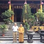 dva-photo-vietnam-thich-thanh-huan