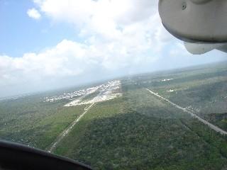 Aeropuerto Quintana Roo
