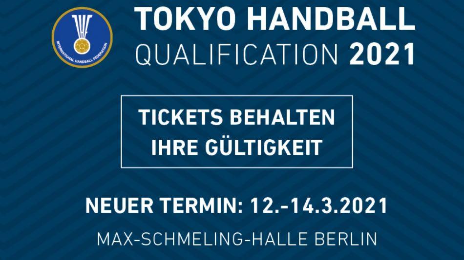 olympia qualifikation bleibt in berlin