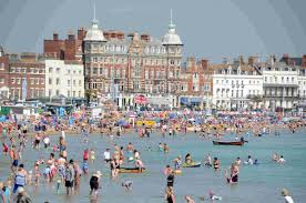 holiday cottage to rent in weymouth