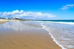 poole holidays sandbanks