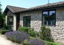 Rosemount Holiday Home To Rent In Corfe Castle Exterior View Thumbnail