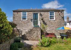 short break for couples in swanage