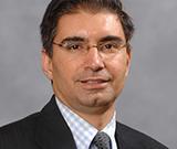 Dr. Muhammad Babar