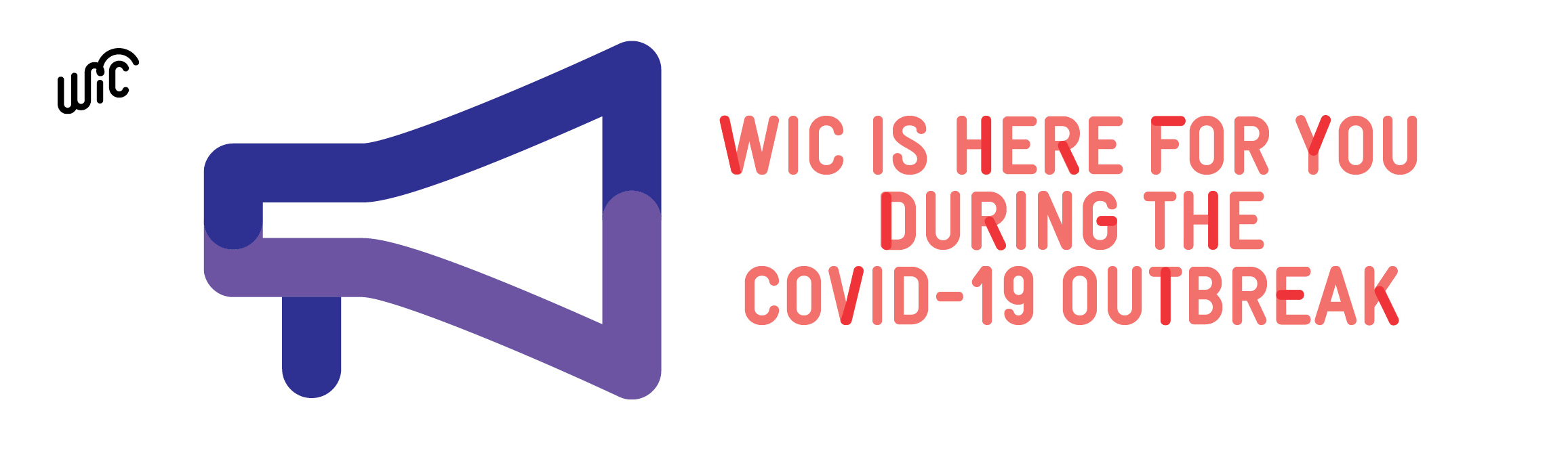 Women,用法和解釋由查查在綫詞典提供, Infants and Children (WIC) Nutrition Program | SCDHEC