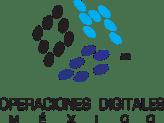 ODM-México