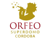 orfeo-superdomo
