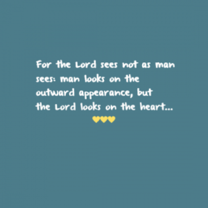 forthelordseesnotasman0asees3amanlooksonthe0aoutwardappearance2cbut0athelordlooksontheheart0a0a28hea-default