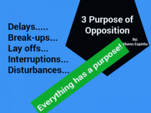 3PurposeofOpposition