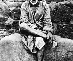Shirdi Sai Baba Sai Prerna