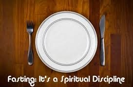 Why We Should Observe Fasting ?