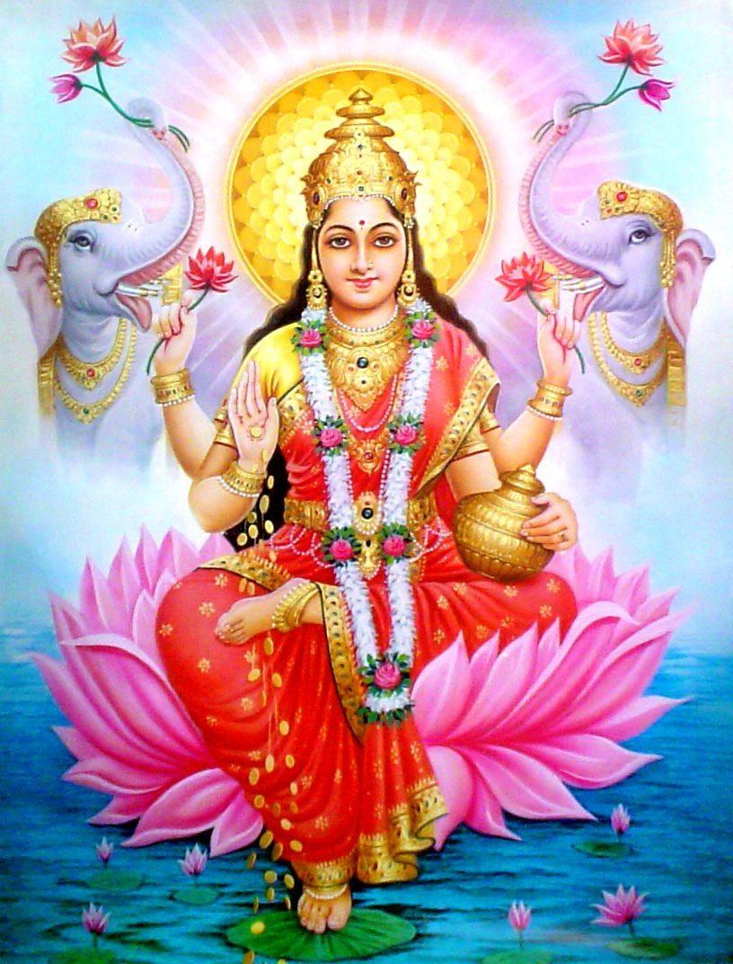 Sampath Gowri Vratham - Dhevee org
