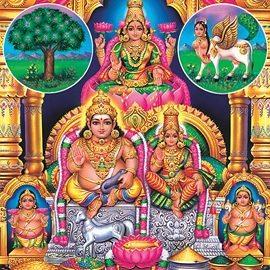 Free Horoscopes Online Astrology with   askganesha