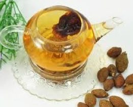 Health Benefits Of Malva Nut