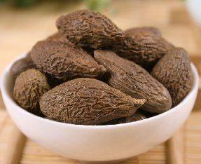 Malva Nuts