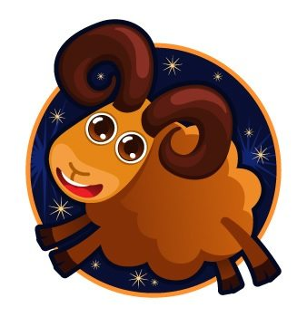 July Horoscope Predictions For Mesh Rashi (Aries) - Dhevee org