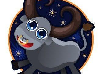 Monthly Horoscope - November - Dhevee org
