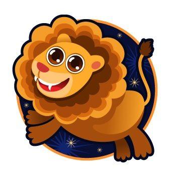 Year 2017 Horoscope Predictions For Simha Rashi