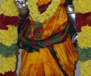 Draupadi Gayatri Mantra