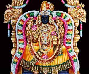 Lakshmi Moola Mantra