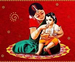 Annaprashan Muhurat – Auspicious Days For First Feeding