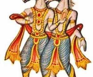 Year 2017 For Ashwini Nakshatra