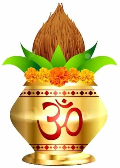 Pushya Amrit Yoga Days - Dhevee org