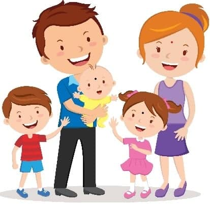 You will enjoy cordial relationship with your spouse and your children will make you happy.