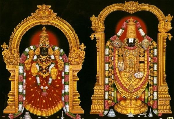 Year 2018 Horoscope Predictions For Kanya Rashi - Dhevee org