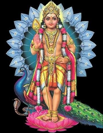 Dattatreya vajra kavacham benefits
