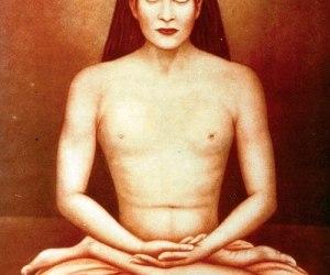 Mahavatar Babaji Gayatri Mantra