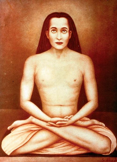 Mahavatar Babaji can be worshiped by chanting the Mahavatar Babaji Gayatri Mantra. | www.dhevee.org