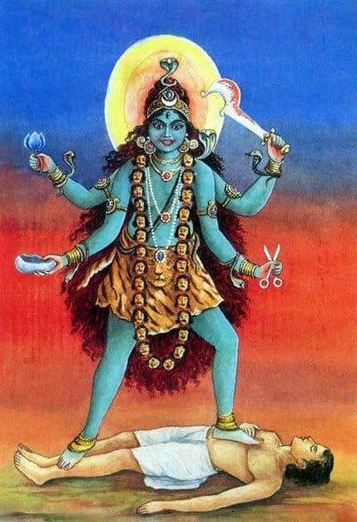 Goddess Tara Devi Moola Mantra - Dhevee org
