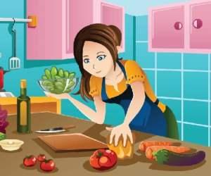 Vastu For Kitchen (Best Practices, Tips, Do's & Dont's)